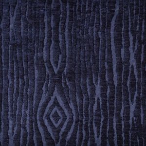 15441-193 CHUN Indigo Duralee Fabric