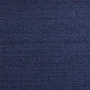 15455-193 MEZZOTINT Indigo Duralee Fabric
