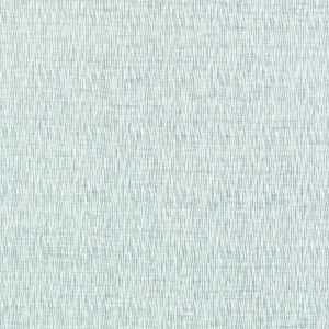 15650-433 BARKER WEAVE 2 Mineral Duralee Fabric