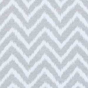 15651-120 VEE GROOVE Taupe Duralee Fabric