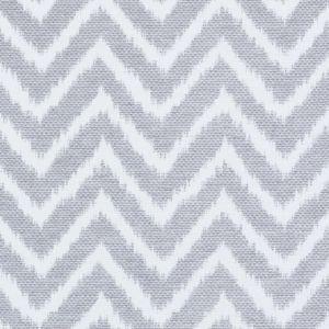15651-433 VEE GROOVE Mineral Duralee Fabric