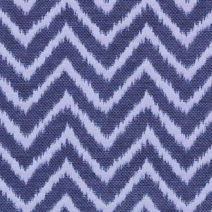15651-95 VEE GROOVE Plum Duralee Fabric