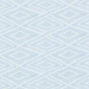 15652-133 VANCELINA Delft Duralee Fabric