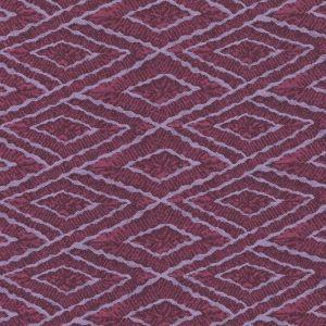 15652-648 VANCELINA Azalea Duralee Fabric