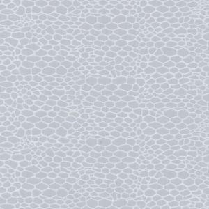 15654-562 TULLE BOX Box Duralee Fabric