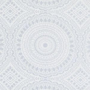 15655-133 MERMOZ Delft Duralee Fabric