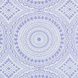 15655-241 MERMOZ Wisteria Duralee Fabric