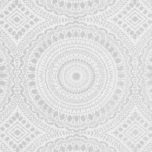 15655-562 MERMOZ Platinum Duralee Fabric