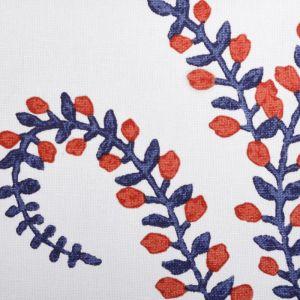 21037-92 PRASANA American Beauty Duralee Fabric