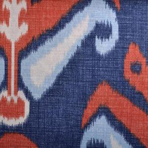 21041-92 SULU American Beauty Duralee Fabric