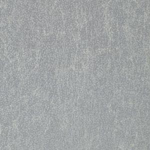 31620-2 MINERAL SILK Eggshell Duralee Fabric