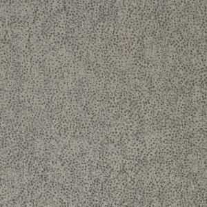 31620-5 MINERAL SILK Nickel Duralee Fabric