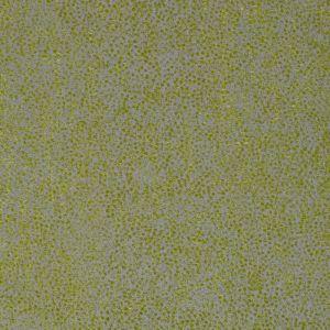 31620-7 MINERAL SILK Opal Duralee Fabric