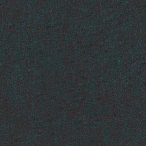 31620-8 MINERAL SILK Topaz Blue Duralee Fabric
