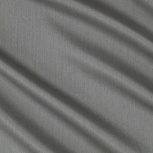 31621-4 MIRAMAR SILK Silver Duralee Fabric
