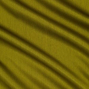 31621-6 MIRAMAR SILK Lime Duralee Fabric