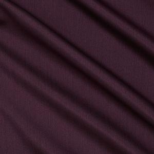 31621-8 MIRAMAR SILK Aquilegia Duralee Fabric