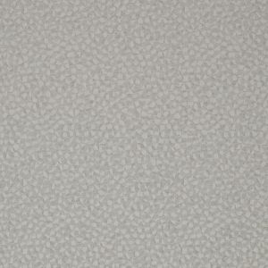 31622-1 ARGENTO SILK Pearl Duralee Fabric