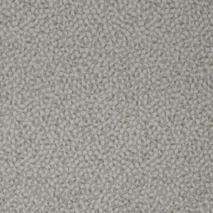 31622-3 ARGENTO SILK Platinum Duralee Fabric