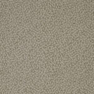 31622-4 ARGENTO SILK Bronze Duralee Fabric