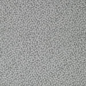 31622-5 ARGENTO SILK Silver Duralee Fabric