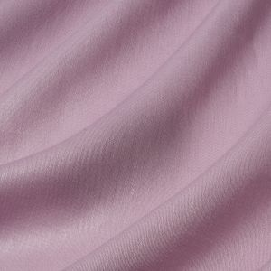 31624-4 IONA Peony Duralee Fabric