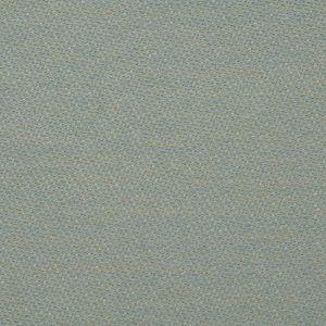 65007LD-3 SAILOR LD Mist Duralee Fabric