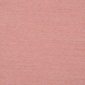 65007LD-5 SAILOR LD Blush Duralee Fabric