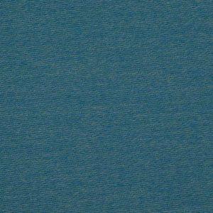 65007LD-6 SAILOR LD Teal Duralee Fabric