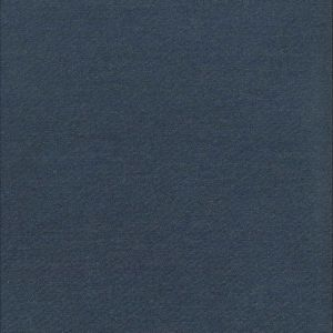 65007LD-8 SAILOR LD Evening Blue Duralee Fabric
