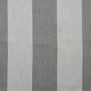 65008LD-2 CAPTAIN LD Stone Duralee Fabric