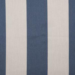 65008LD-3 CAPTAIN LD Evening Blue Duralee Fabric