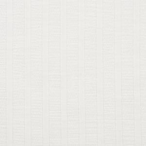 65009LD-1 ADMIRAL LD White Duralee Fabric