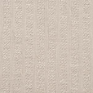 65009LD-2 ADMIRAL LD Driftwood Duralee Fabric