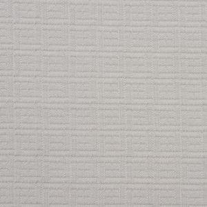 65012LD-2 SKIPPER LD Stone Duralee Fabric