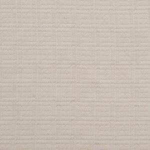 65012LD-3 SKIPPER LD Sand Duralee Fabric