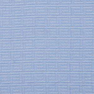 65012LD-4 SKIPPER LD Sky Duralee Fabric