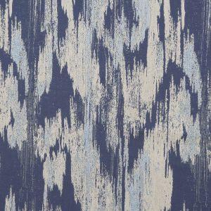65013LD-1 HAVEN LD Ocean Duralee Fabric