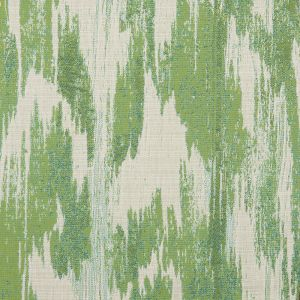 65013LD-3 HAVEN LD Green Duralee Fabric