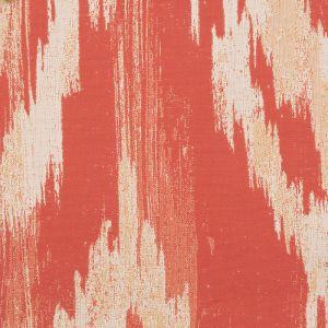 65013LD-4 HAVEN LD Tangerine Duralee Fabric