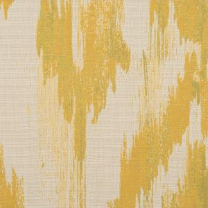 65013LD-5 HAVEN LD Straw Duralee Fabric