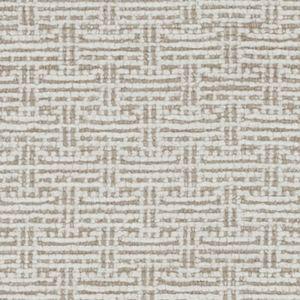 BU16317-118 CAMPALTO Linen Duralee Fabric