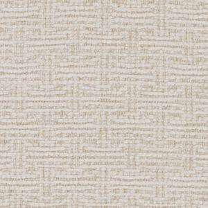 BU16317-522 CAMPALTO Vanilla Duralee Fabric