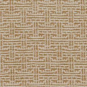 BU16317-551 CAMPALTO Saffron Duralee Fabric