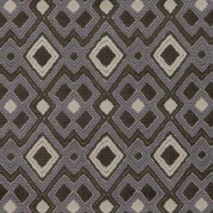BV16310-173 CHATUCHAK Slate Duralee Fabric