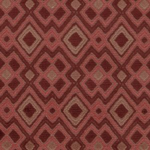 BV16310-17 CHATUCHAK Rose Duralee Fabric