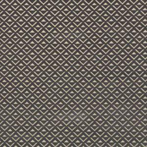 BV16315-159 VANVES VELVET Dove Duralee Fabric