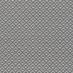 BV16315-173 VANVES VELVET Slate Duralee Fabric