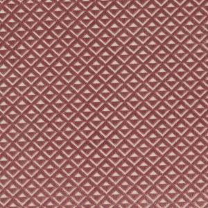 BV16315-17 VANVES VELVET Rose Duralee Fabric