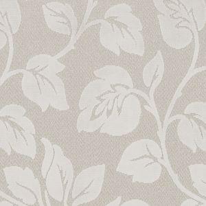 BV16390-118 TONGEREN VELVET Linen Duralee Fabric